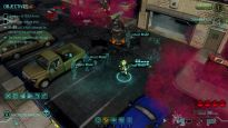XCOM Enemy Within - Screenshots - Bild 5