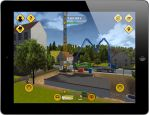 Bau-Simulator 2014 - Screenshots - Bild 4