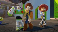 Disney Infinity Toy Story Playset - Screenshots - Bild 5
