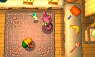 The Legend of Zelda: A Link Between Worlds - Screenshots - Bild 2