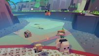 Tearaway - Screenshots - Bild 14