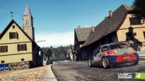 WRC 4: FIA World Rally Championship - Screenshots - Bild 12