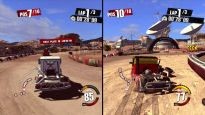 Truck Racer - Screenshots - Bild 3