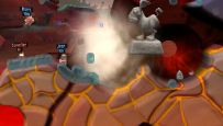 Worms Revolution Extreme - Screenshots - Bild 4