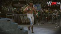 WWE 2K14 DLC - Screenshots - Bild 10