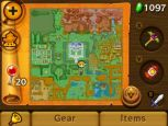 The Legend of Zelda: A Link Between Worlds - Screenshots - Bild 19