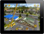 Bau-Simulator 2014 - Screenshots - Bild 1