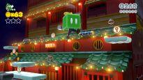 Super Mario 3D World - Screenshots - Bild 26