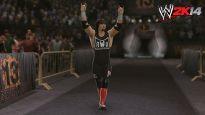 WWE 2K14 DLC - Screenshots - Bild 19