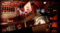 Saints Row IV DLC: Enter the Dominatrix - Screenshots - Bild 11