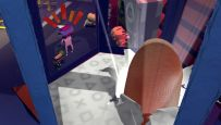 Tearaway - Screenshots - Bild 13