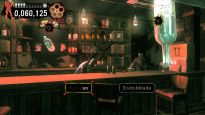 The Typing of the Dead: Overkill - Screenshots - Bild 6