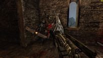 Painkiller Hell & Damnation DLC: Vacation At The Blood Sea - Screenshots - Bild 3