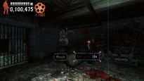 The Typing of the Dead: Overkill - Screenshots - Bild 4