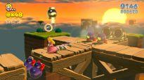 Super Mario 3D World - Screenshots - Bild 49