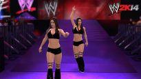 WWE 2K14 DLC - Screenshots - Bild 1