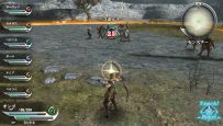 Valhalla Knights 3 - Screenshots - Bild 41