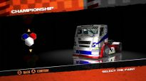 Truck Racer - Screenshots - Bild 19