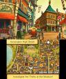 Professor Layton und das Vermächtnis von Aslant - Screenshots - Bild 8