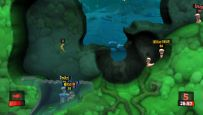 Worms Revolution Extreme - Screenshots - Bild 5