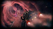 Saints Row IV DLC: Enter the Dominatrix - Screenshots - Bild 10