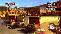 Truck Racer - Screenshots - Bild 13