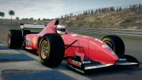 F1 2013 - Screenshots - Bild 6