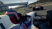 F1 2013 - Screenshots - Bild 4