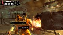The Typing of the Dead: Overkill - Screenshots - Bild 7