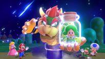 Super Mario 3D World - Screenshots - Bild 43