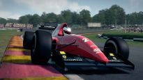 F1 2013 - Screenshots - Bild 8