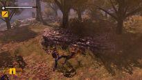How to Survive - Screenshots - Bild 16