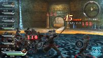 Valhalla Knights 3 - Screenshots - Bild 9