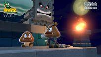 Super Mario 3D World - Screenshots - Bild 21