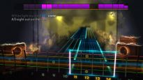 Rocksmith 2014 Edition - Screenshots - Bild 2