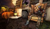 Borderlands 2 DLC: Headhunter 1: TK Baha's Bloody Harvest - Screenshots - Bild 6