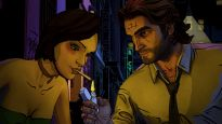 The Wolf Among Us - Screenshots - Bild 3