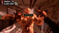 The Typing of the Dead: Overkill - Screenshots - Bild 8