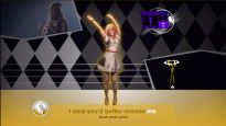 Let's Sing and Dance - Screenshots - Bild 4