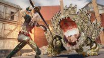 Lightning Returns: Final Fantasy XIII - Screenshots - Bild 20