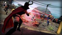 Saints Row IV DLC: Enter the Dominatrix - Screenshots - Bild 7