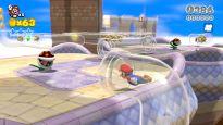 Super Mario 3D World - Screenshots - Bild 37