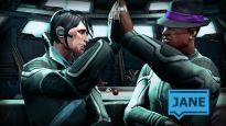 Saints Row IV DLC: Enter the Dominatrix - Screenshots - Bild 3