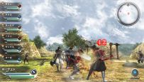 Valhalla Knights 3 - Screenshots - Bild 6