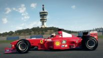 F1 2013 - Screenshots - Bild 7