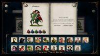 Talisman Digital Edition - Screenshots - Bild 3