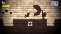 Super Mario 3D World - Screenshots - Bild 35