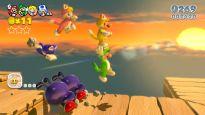 Super Mario 3D World - Screenshots - Bild 29