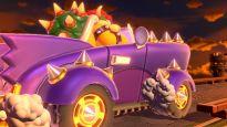 Super Mario 3D World - Screenshots - Bild 33