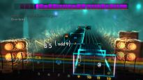 Rocksmith 2014 Edition - Screenshots - Bild 1